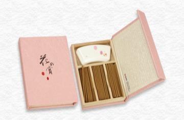 花之賞旅行盒